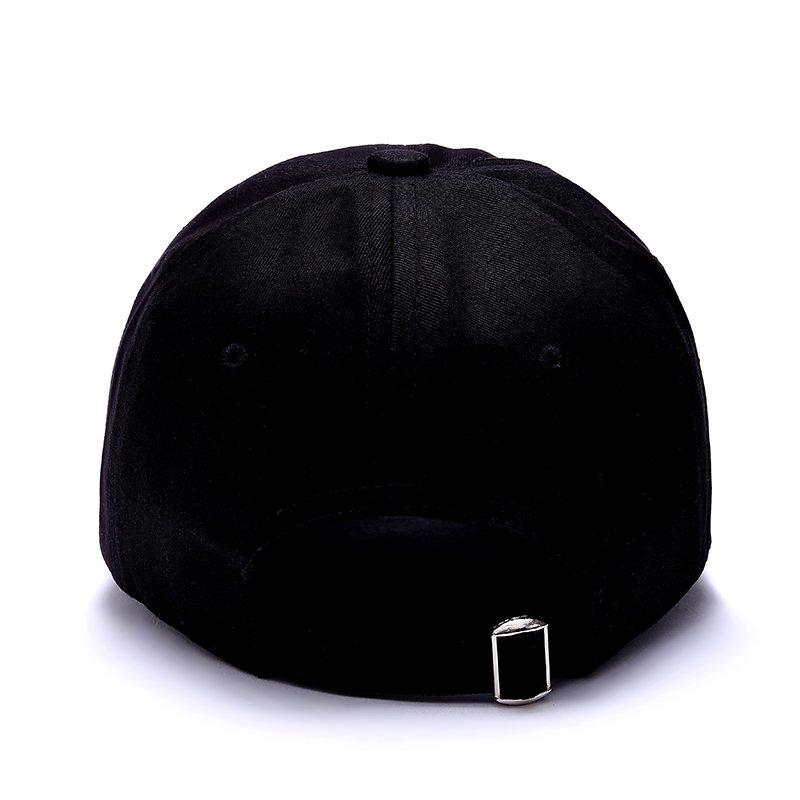 VORON men women Pineapple Dad Hat Baseball Cap Polo Style ... 039a65e35002