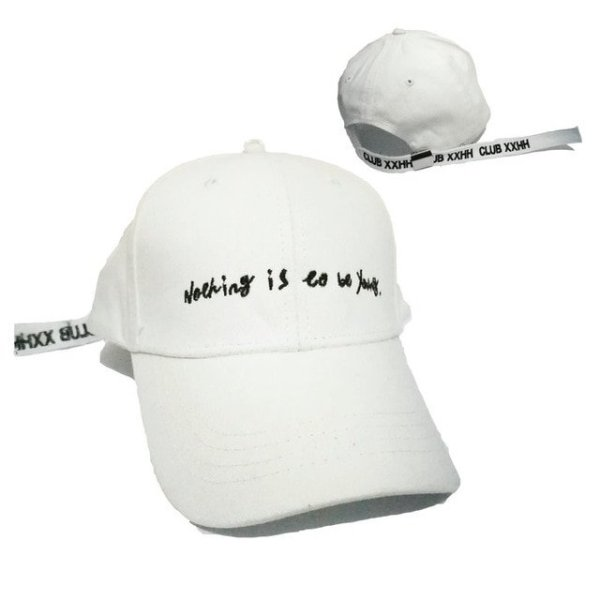 Vip Embroidery Awesome Hip Hop Cap Work Hard Play Hard Baseball Hat Cap For Male Female VOV Rapper Summer Cool Sunhat  YY221 27