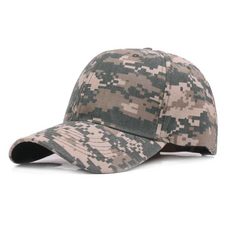 94388ebe65f ... Baseball Cap Men Tactical Cap Camouflage Snapback Hat For Men High  Quality Bone Masculino Dad Hat Trucker. Sale! 🔍. https   capshop.store
