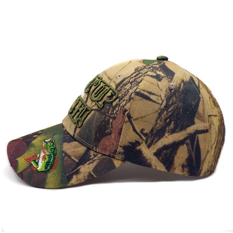 98e50b2bbda ... Camo Hat Baseball Cap Hunting Fishing Blank Desert Hat. Sale! 🔍.  https   capshop.store  · https   capshop.store