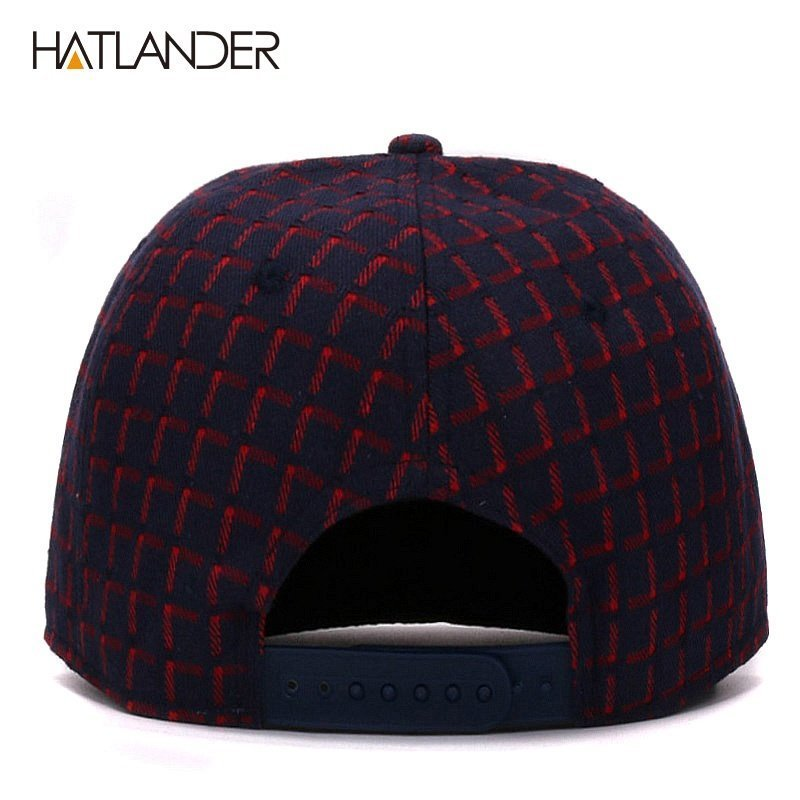 HATLANDER Brand 3D Pigeon hip hop baseball caps for men women ... 7ad9191f4aa3