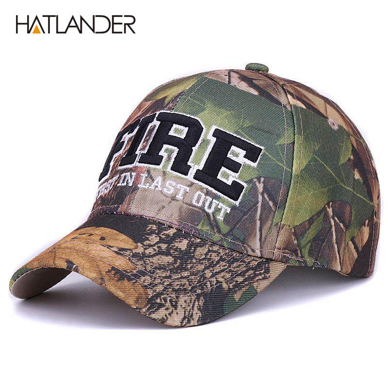 36d013f6903 ... hats fitted hip hop camouflage baseball cap for men women unisex. Sale!  🔍. https   capshop.store