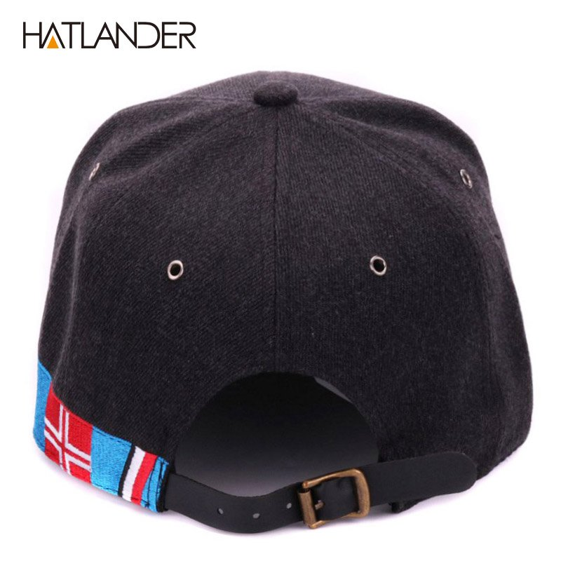 2018 Outdoor Unisex Baseball Cap Youth Embroidery Hip Hop Casual Snapback Hats