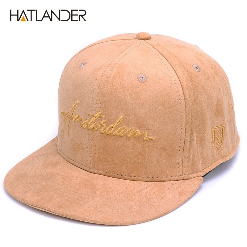 d08b4ccac28 ... men women brown outdoor sports hats casual gorras unisex. Sale! 🔍.  https   capshop.store