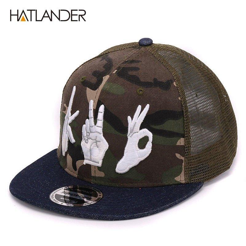 c5e1daaaa2a 100+ Ak Hat Streetwear Official. Ak Dad Hat Black White Hastamuerte ...