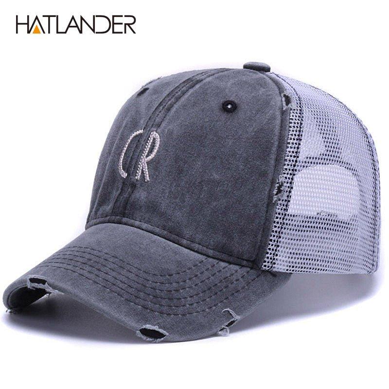 d7dc68d0173 ... baseball caps unisex outdoor sports sun hats gorras Vintage summer  tucker cap for men women. Sale! 🔍. https   capshop.store
