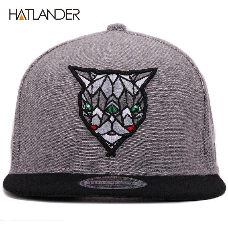 82f54272cbb Hatlander 3D Devil Eyes Baseball Caps Retro Gorras Hats Planas ...
