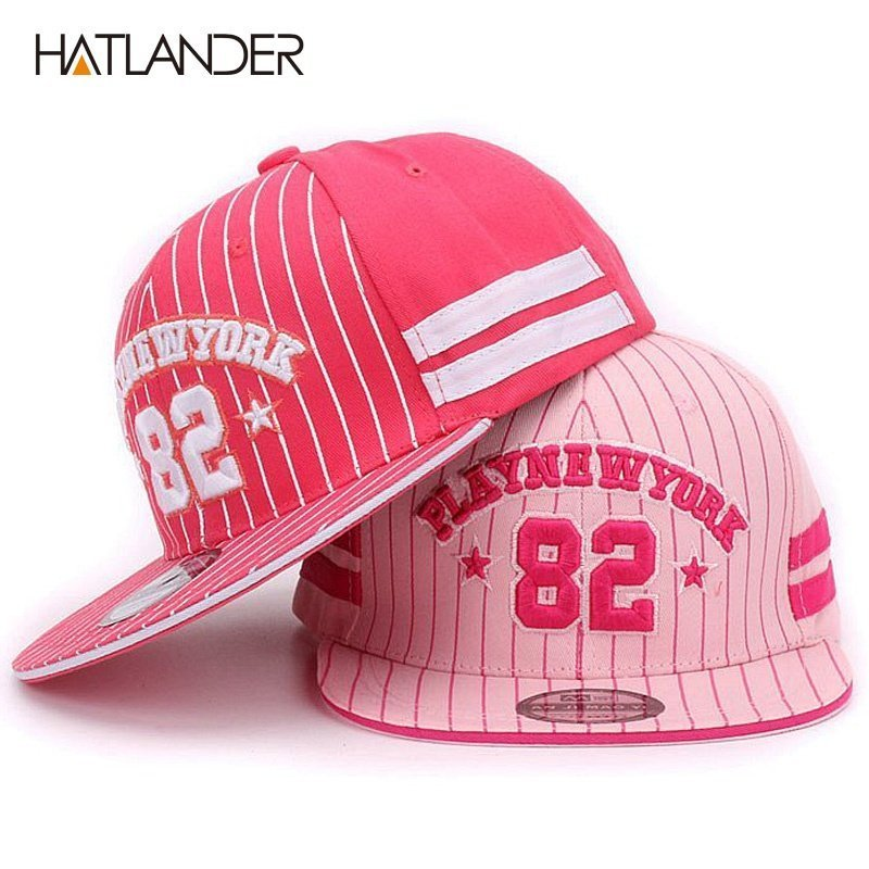 ab78975c595 ... baseball cap New York 82 Gorras Children Snapback Hip Hop Caps baby  Summer Casual Adjustable Flat Hat For Girl. Sale! 🔍. https   capshop.store
