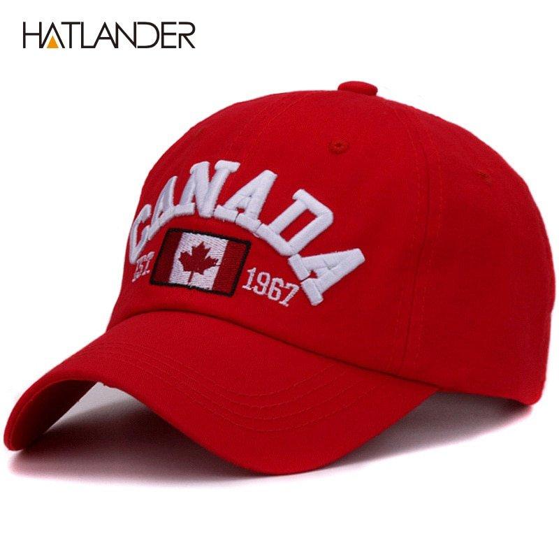 563d45ec587 ... embroidery baseball caps cotton gorra snapback curved dad hat leisure  outdoor women men sports cap. Sale! 🔍. https://capshop.store/
