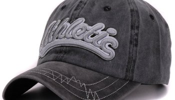 97e4fe72f6aef3 Hatlander vintage cotton washed baseball caps men casual sports hats gorras  women 3D embroidery letter curved