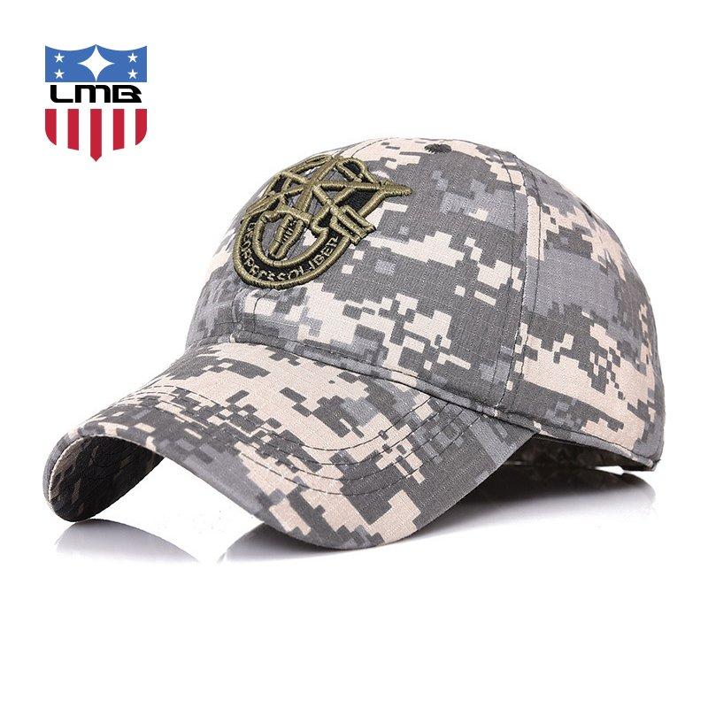 6545261675a ... Camouflage Snapback Outdoor Tactical Cap Men s Baseball Caps. Sale! 🔍.  https   capshop.store
