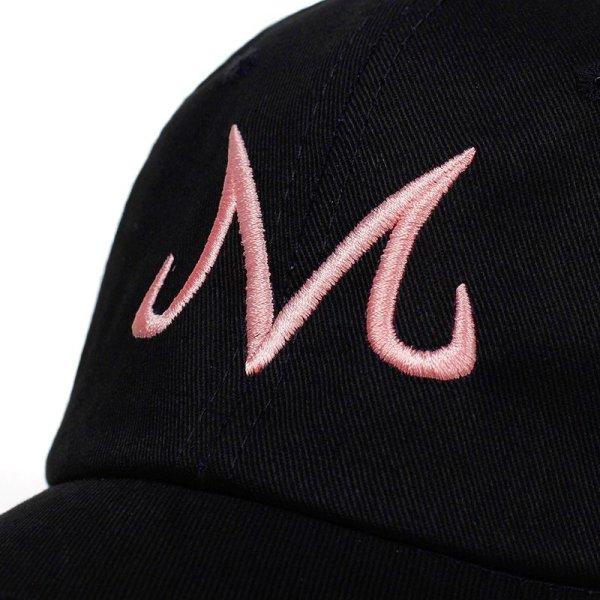 High Quality Brand Majin Buu dad hat Cotton Baseball Cap For Men Women Hip Hop Snapback Cap golf caps Bone Garros 6