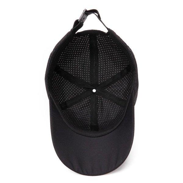 [NORTHWOOD] 2019 Fashion Summer Cap Solid Baseball Cap Men Branded Snapback Hats For Women Outdoor Ultra-Thin Dad Hat 3