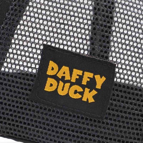 2020 New Animals Donald Duck Embroidery Men's Baseball Cap Women Snapback Hip Hop cap Summer Mesh hat trucker cap Bone gorra dad hat 8
