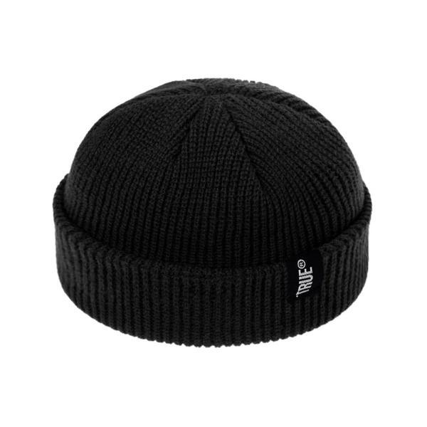 2019 Fashion Unisex Winter Hat Men Cuffed Cib Knit Hat Short Melon Ski Beanies Autumn Winter Solid Color Casual Beanie Hat 8