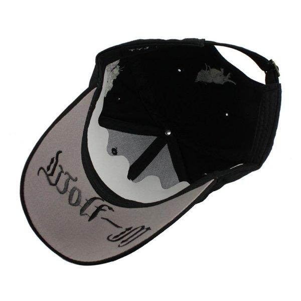 FETSBUY 1Piece Baseball Cap Men Fitted Adjustable Casquette leisure hats men's Snapback Gorras accessories Baseball Caps 12
