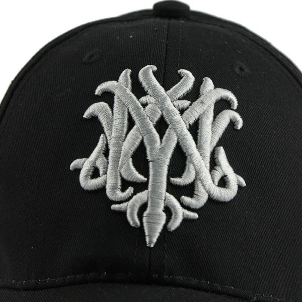 FETSBUY 1Piece Baseball Cap Men Fitted Adjustable Casquette leisure hats men's Snapback Gorras accessories Baseball Caps 8