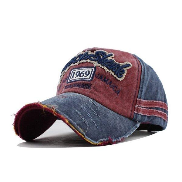 FETSBUY Brand Snapback Men Baseball Cap Women Caps Hats For Men Bone Casquette Vintage Hat Gorras 6 Panel Winter Baseball Caps 4