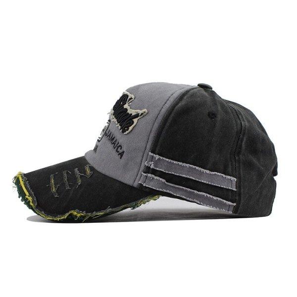FETSBUY Brand Snapback Men Baseball Cap Women Caps Hats For Men Bone Casquette Vintage Hat Gorras 6 Panel Winter Baseball Caps 10