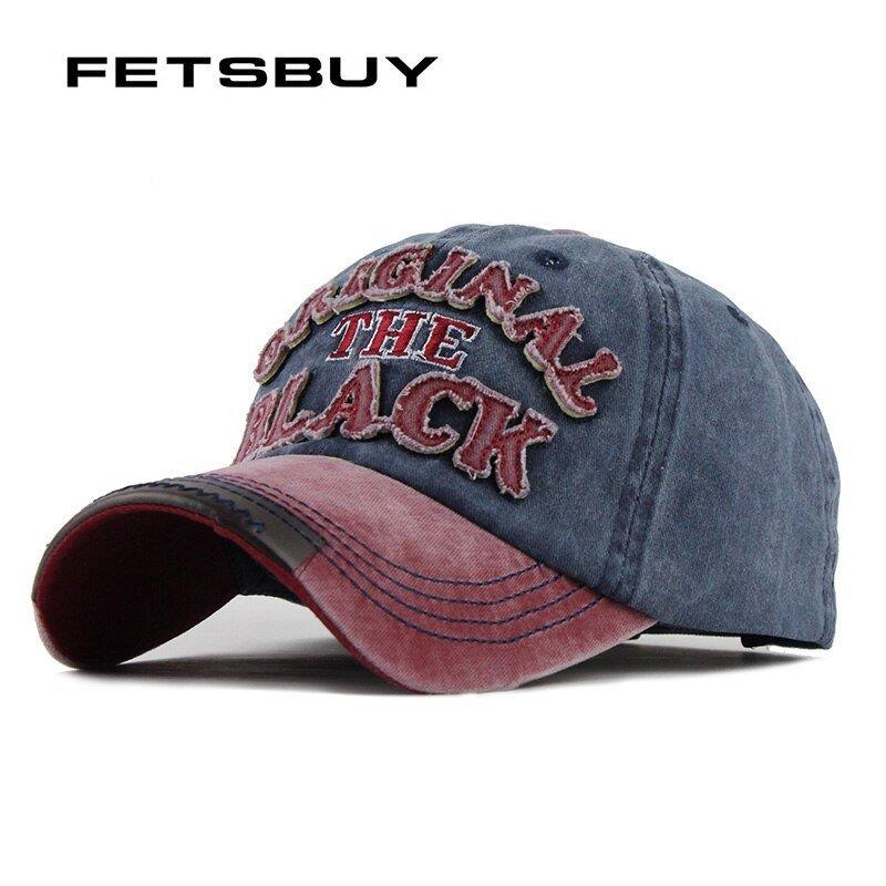 Boys Girls Adjustable Cap Dad Trucker Baseball Hat Cap SOME THING Glock-Logo