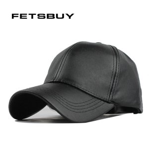 elegant shoes quality watch Cap Shop Store | FREE SHIPPING WORLDWIDE | FIND GREAT CAPS