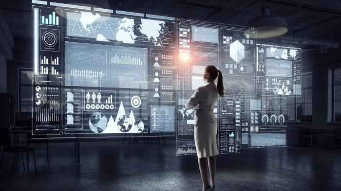 ホスピタリティ収益管理システム(RMS)の基盤としての分析エンジン