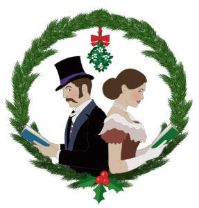 Image result for Miss Bennet: Christmas at Pemberley