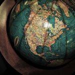 Der Great Reset – Das was von der Krise übrig bleibt?