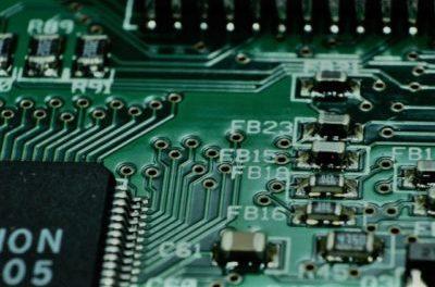 Zurück in der Erfolgsspur? – AMD Aktie