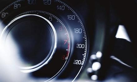 In Automobilindustrie investieren – Automobil ETF