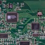 Intels neuer CEO neuer Erfolg?