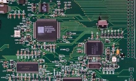 Intel Aktie – Die besten Zeiten sind vorbei