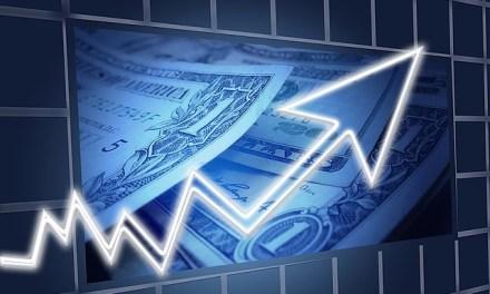 Nicht börsennotierte Aktien handeln