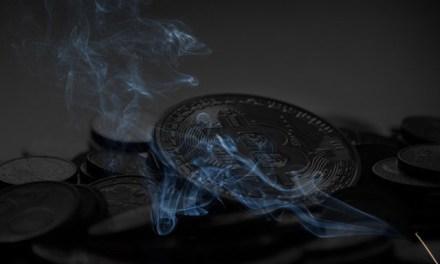 Die besten Blockchain Aktien