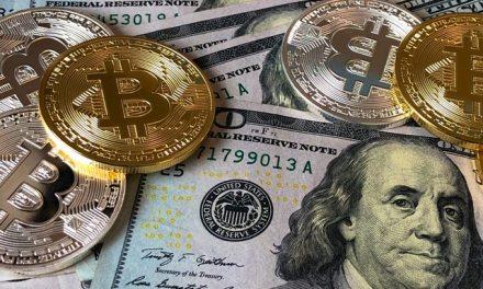 Bitcoin Betrug im Hype?