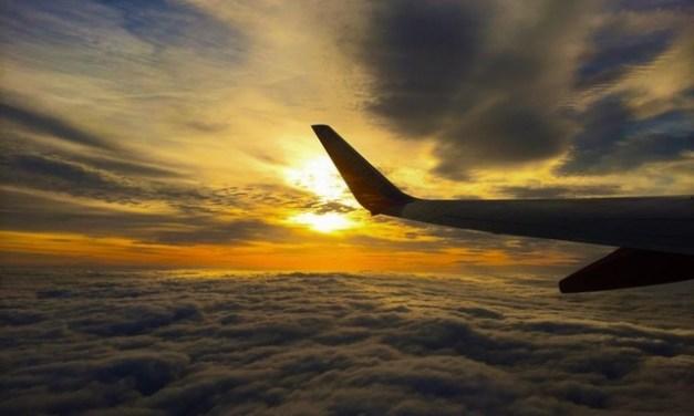 Auswirkungen von Epidemien auf Tourismus- und Luftfahrtaktien