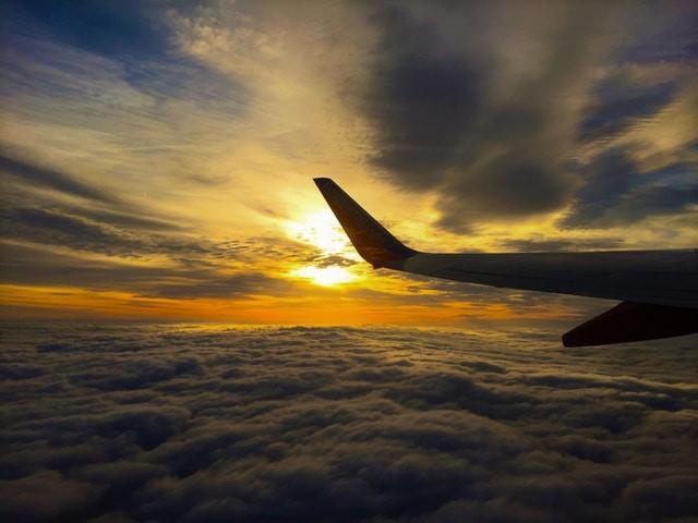 TUI Kurs stürzt mit Boeing ab