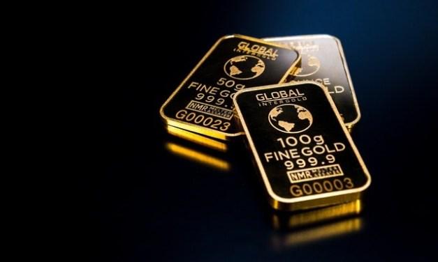 In Gold investieren – 2018 noch sinnvoll?