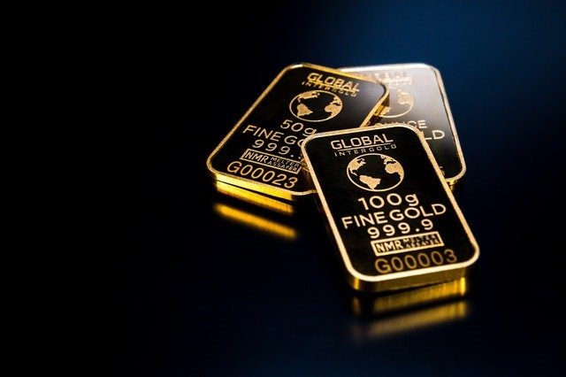 Barrick Gold Aktie – Warren Buffett kauft ein