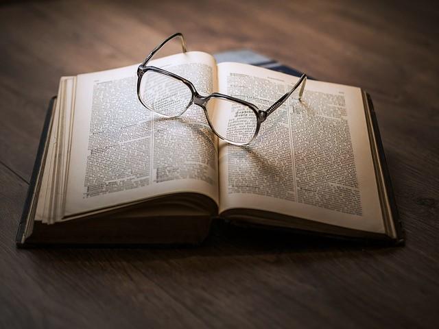 Blockchain für Dummies – kostenloses Buch