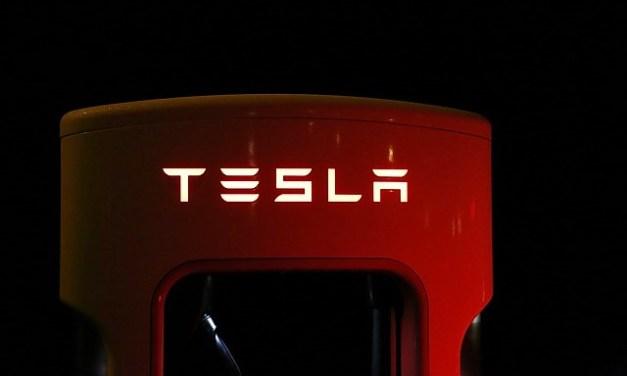 Tesla vor dem Aus?