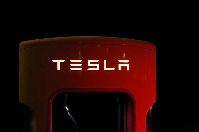 Tesla vor dem Aus
