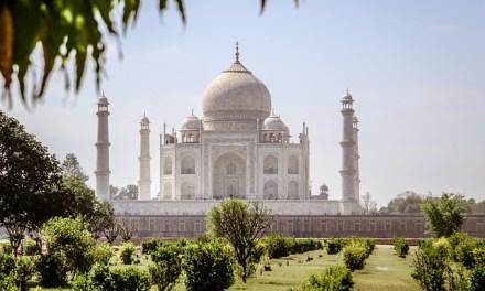 In Indien investieren – Das neue China