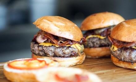 Beyond Meat Aktie – Der beste IPO seit langem