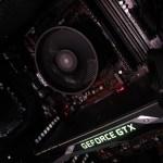 AMD Aktien nach Turnaround mit angehender Marktführerschaft?
