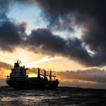 Nord Stream 2 wird gebaut – Die Nord Stream 2 Auswirkungen