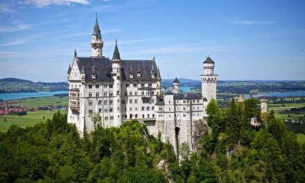 Anlagecheck #8: BAIX Index Anlegen in Bayern