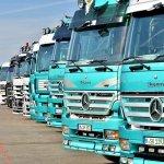 Iveco Aktie – Ernst zu nehmende Elektro LKWs
