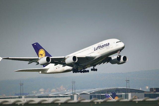 Lufthansa Aktie – Kommt die Verstaatlichung?