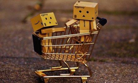 Ebay Aktie – Gewinnchance durch Aufspaltung
